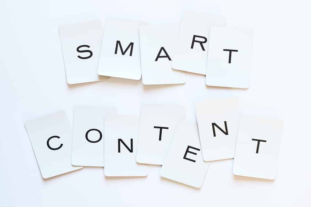 content marketing ablauf