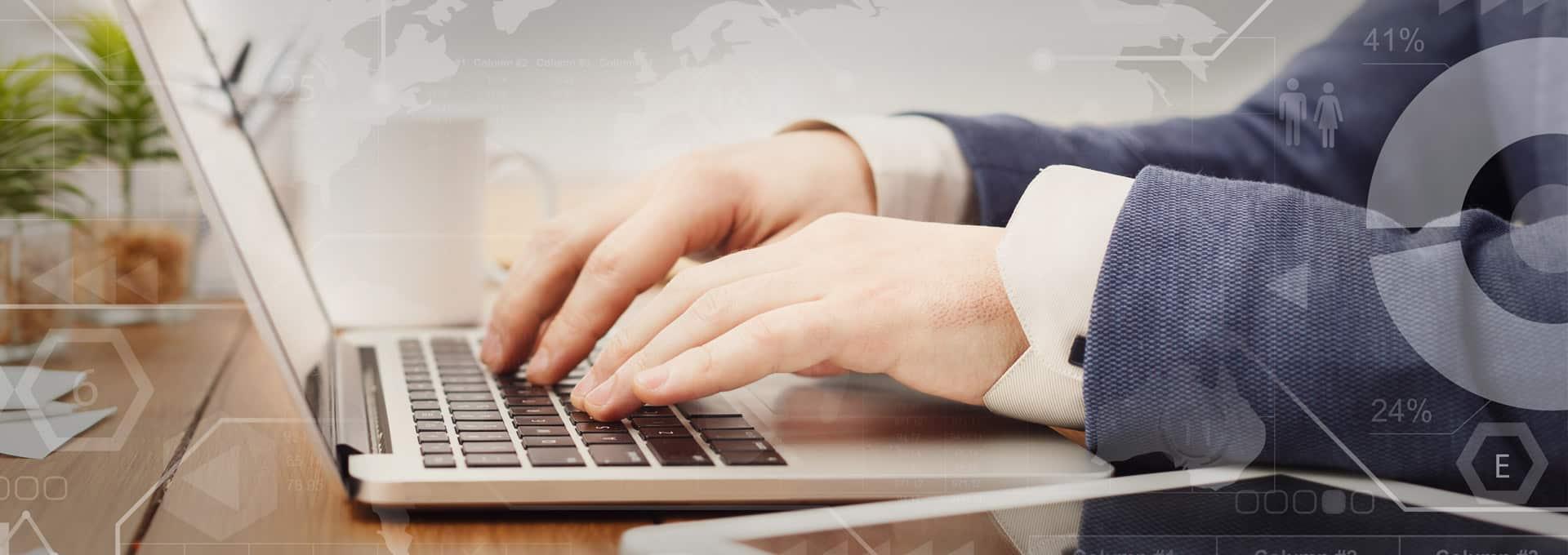 online marketing agenturen