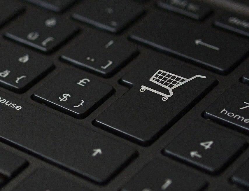 online shop anbieter