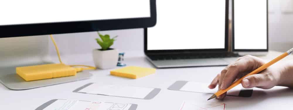 responsive design agenturen