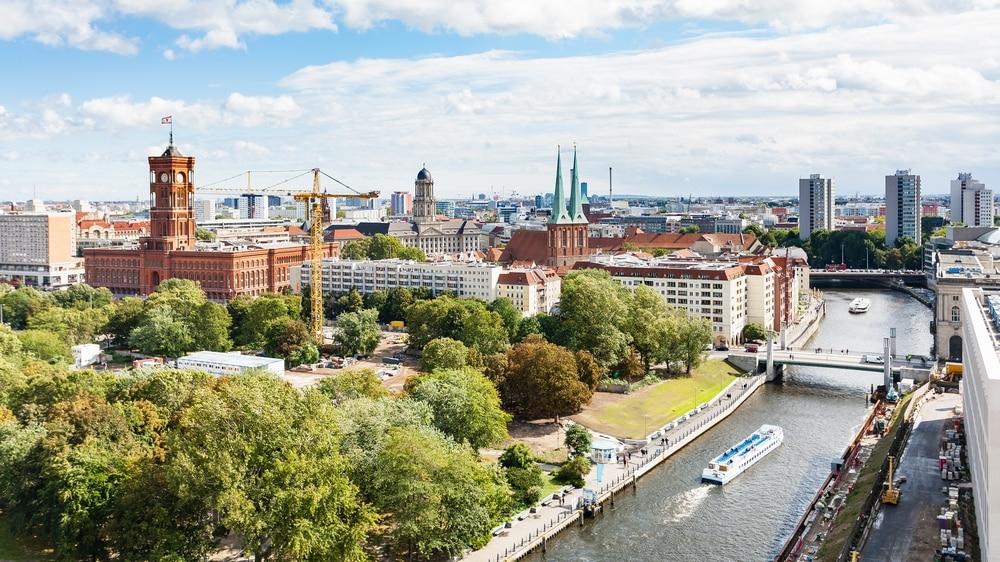 online agentur berlin empfehlung