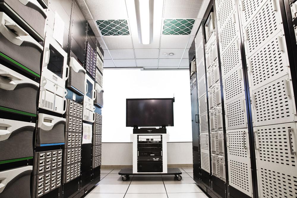 web hosting beratung