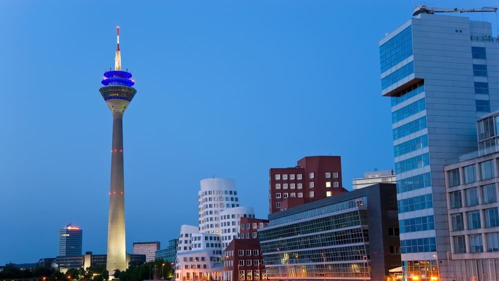 Marketing Agentur Düsseldorf