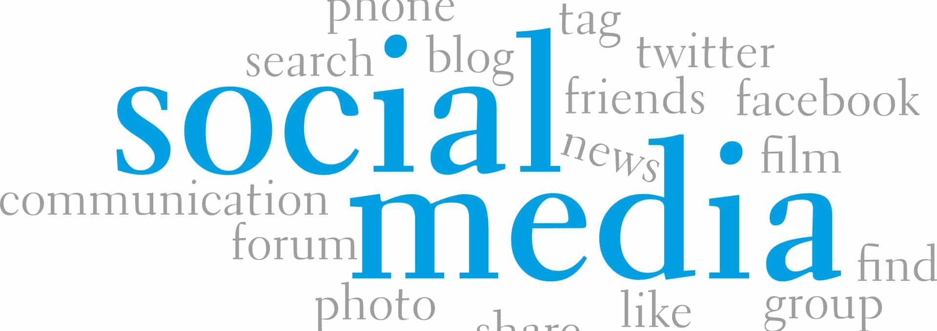 Social Media Agentur München Bild