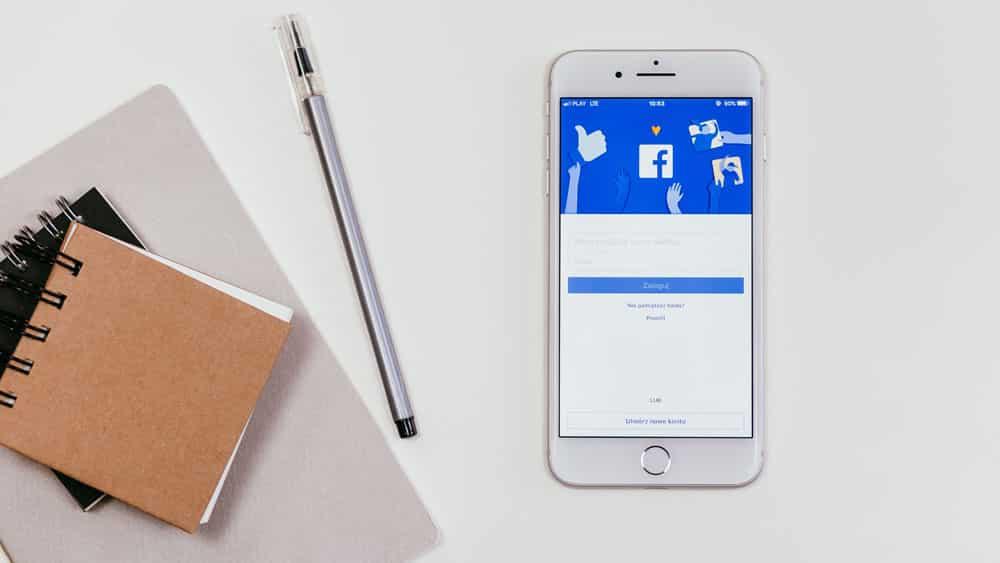 Social Media München Grafik